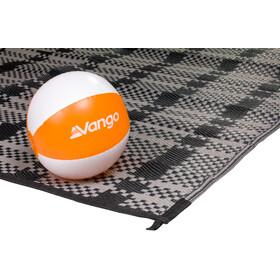 Vango Sonoma 250 Carpet black/grey